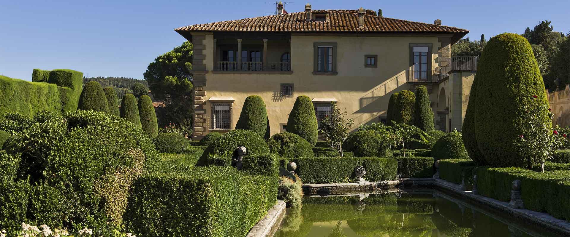 Villa-Gamberaia-home